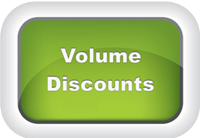 Volume discount on treatment at Astha Clinic