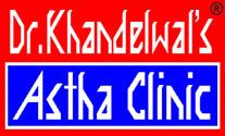 Astha Clinic
